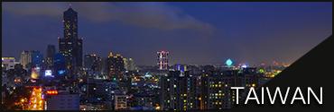Universe Group TAIWAN